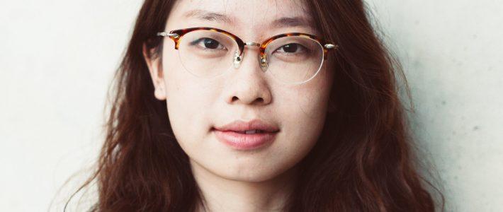 Xiangyi Li